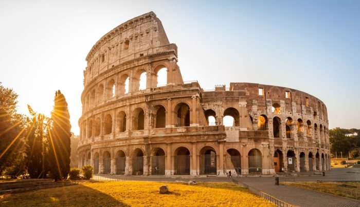 Activité Séniors Cours d'Italien EntrAges